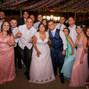 O casamento de Leticia Oliveira e Carolina Righetti - Fotografia e Vídeo 17