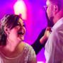 O casamento de Priscila J. e Diogo Sallaberry Fotografia 17