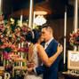 O casamento de Jeiza Oliveira e Gran Casório 7