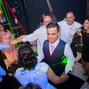 O casamento de Leticia Oliveira e Carolina Righetti - Fotografia e Vídeo 18