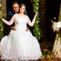 O casamento de Priscila J. e Diogo Sallaberry Fotografia 18