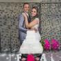 O casamento de Fabiula e Chácara Hibiscos 28