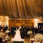 O casamento de Luciana Firmino Cunha e Grande Ville Buffet 15