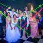 O casamento de Leticia Oliveira e Carolina Righetti - Fotografia e Vídeo 19