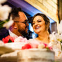 O casamento de Priscila J. e Diogo Sallaberry Fotografia 19