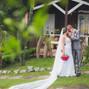 O casamento de Fabiula e Chácara Hibiscos 30