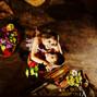 O casamento de Camila Moreira Landin e Gouvea Fotos Imagem Digital 9