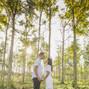 O casamento de Andressa B. e Eduardo Branco Fotografia e Vídeo 18