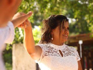 Jessica Melo Photos 1