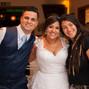 O casamento de Leticia Oliveira e Carolina Righetti - Fotografia e Vídeo 20