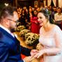 O casamento de Priscila J. e Diogo Sallaberry Fotografia 20