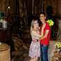 O casamento de Camila Moreira Landin e Gouvea Fotos Imagem Digital 13