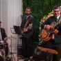 O casamento de Bruna e Banda Office 19