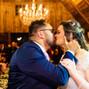 O casamento de Priscila J. e Diogo Sallaberry Fotografia 21