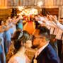 O casamento de Priscila J. e Diogo Sallaberry Fotografia 22