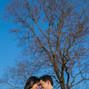 O casamento de Larissa Mariano e Paulo Ferreira Foto Designer 101