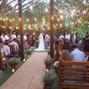 O casamento de Juliana Almeida e Khaleb Bueno - Celebrante 3
