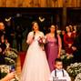 O casamento de Priscila J. e Diogo Sallaberry Fotografia 23