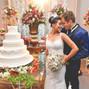 O casamento de Ediene Alves Pereira e Lizandro Júnior Fotografias 52