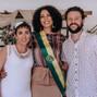 O casamento de Rodrigo Volmir Rezende Anderle e Cristina Lopes 5