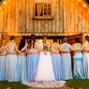 O casamento de Priscila J. e Diogo Sallaberry Fotografia 24