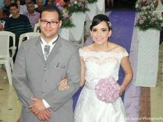 Studio Lais Aguiar Photography 1