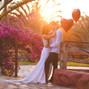 O casamento de Ediene Alves Pereira e Lizandro Júnior Fotografias 54