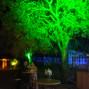 O casamento de Karinna e Bena Eventos Iluminação 139