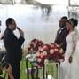 O casamento de Carolaine F. e Rodrigo Campos Celebrante 39