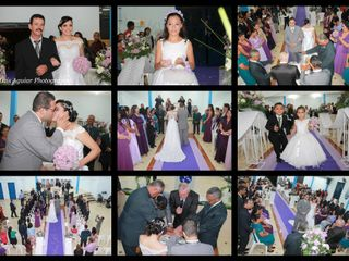 Studio Lais Aguiar Photography 2