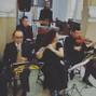 Toque Divino Orquestra 4