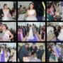 O casamento de Crislaine & Janiel e Studio Lais Aguiar Photography 2