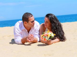 Studio Lais Aguiar Photography 3