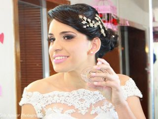 Studio Lais Aguiar Photography 4