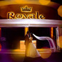 Royale Festas 1