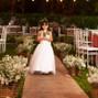 O casamento de Natalia De Souza e Carlinhos Ramos Fotografia 7