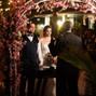 O casamento de Natalia De Souza e Carlinhos Ramos Fotografia 8