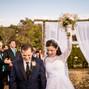 O casamento de Tamires C. e Anderson Barros Fotografia 11