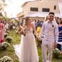 O casamento de Pedro Cezario e Stories Fotografias 10