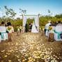 O casamento de Tamires C. e Anderson Barros Fotografia 12