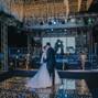 O casamento de Karinna e Bena Eventos Iluminação 143