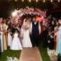 O casamento de Natalia De Souza e Carlinhos Ramos Fotografia 10