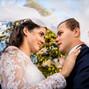 O casamento de Tamires C. e Anderson Barros Fotografia 13