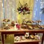 O casamento de Giselda M. e Party Time Eventos 25