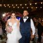 O casamento de Natalia De Souza e Carlinhos Ramos Fotografia 11