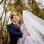 O casamento de Tamires C. e Anderson Barros Fotografia 14
