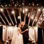 O casamento de Carolina C. e Bruna Pereira Fotografia 136