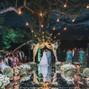 O casamento de Patrícia B. e Bena Eventos Iluminação 59