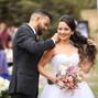 O casamento de Francielle Dutra e Yuri Chaves e Gallios Arte Floral 14