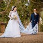 O casamento de Tamires C. e Anderson Barros Fotografia 16